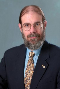 Michael R. Lightner